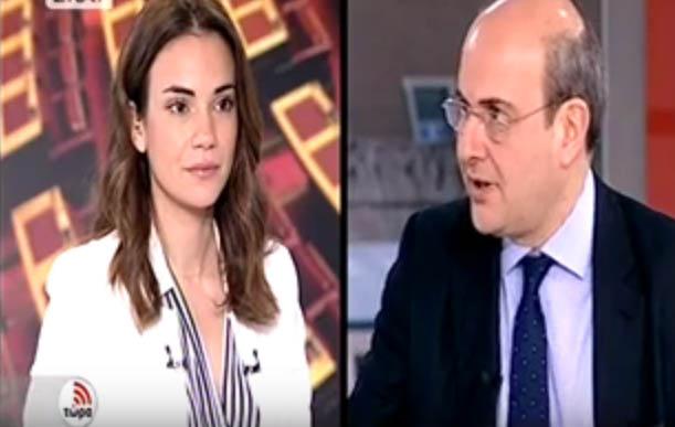 hatzidakis-skai-bousdoukou
