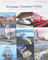 european_transport